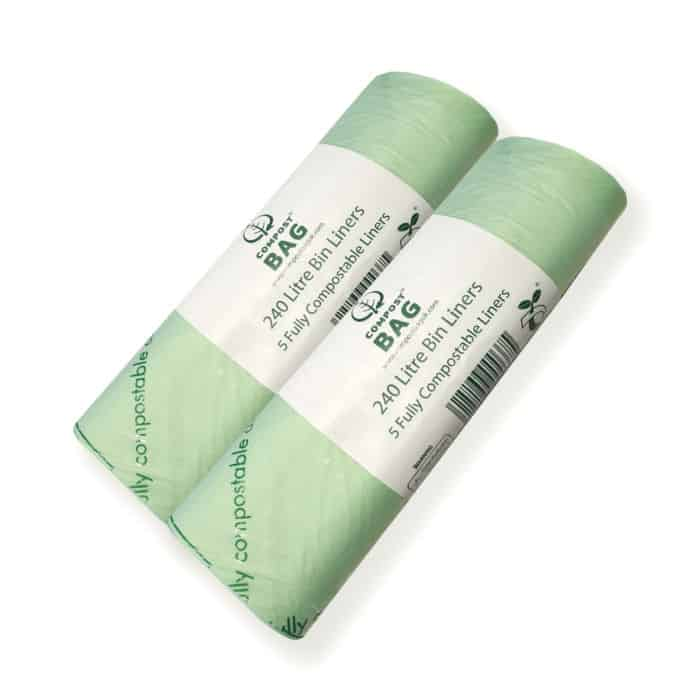 240L-compostable-liners-2-rolls