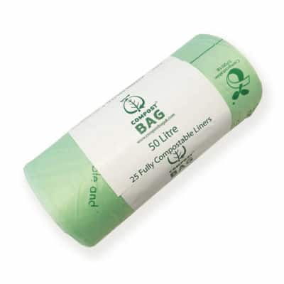 50L-compostable-liners-1-roll