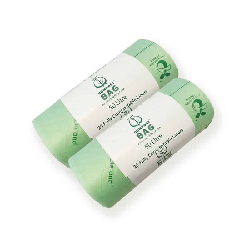 50L-compostable-liners-2-rolls