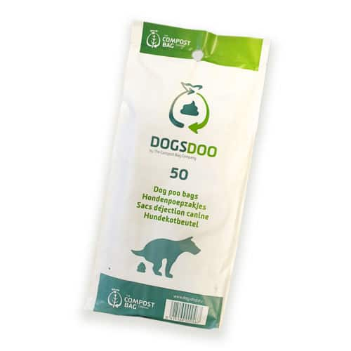 DogsDoo-pouch-1p