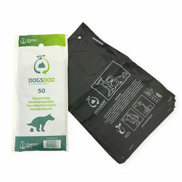 DogsDoo-pouch-bloc-1p