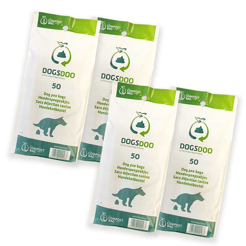 DogsDoo-pouch-poo-bags-4p
