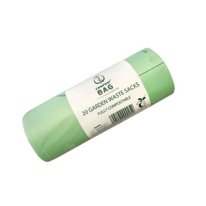 compostable-garden-sacks-1p